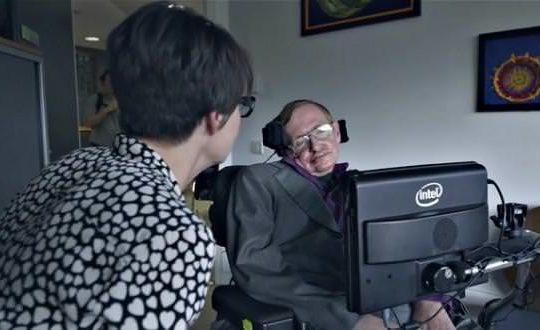 th_Intel-Hawking-590×330