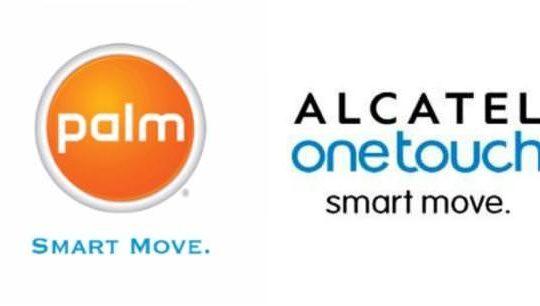 th_Palm-Alcatel-Smart-Move-640×327