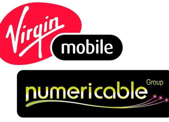 th_Virgin_Mobile-numericable