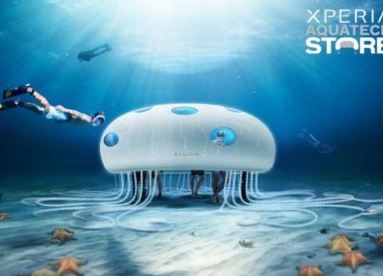 th_Xperia-AquaTech-Store_1-640×425