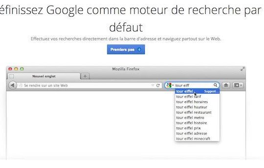 th_google changement moteur
