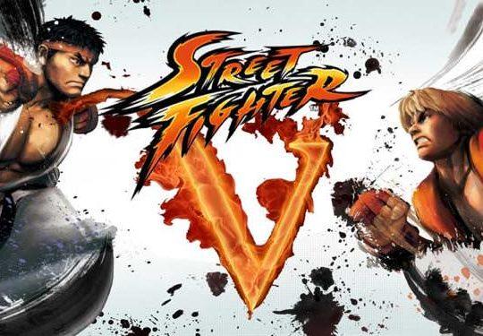 th_no-street-fighter-v