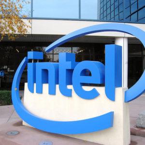 Image article Intel annonce «quelque chose de gros» pour le 2 septembre