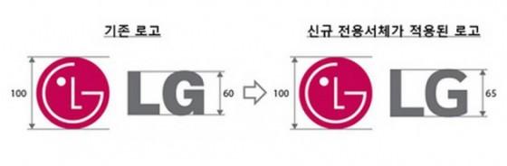 LG--630x208