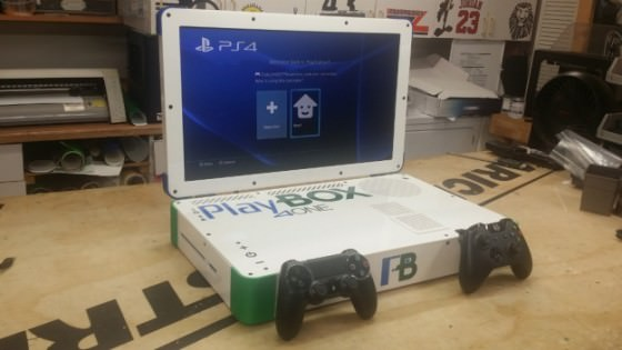 playbox-playstation-4-xbox-one-laptop