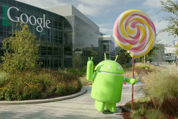 th_Android-Lollipop-Statue
