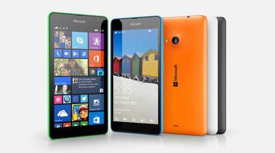th_Lumia-535-hero1-jpg