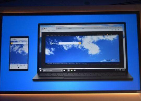 th_Spartan Windows 10