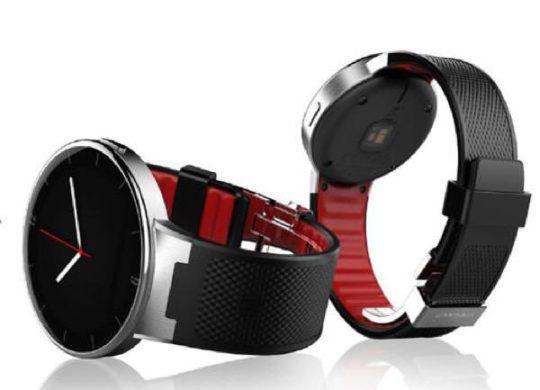 th_alcatel-wave-smartwatch_w_500