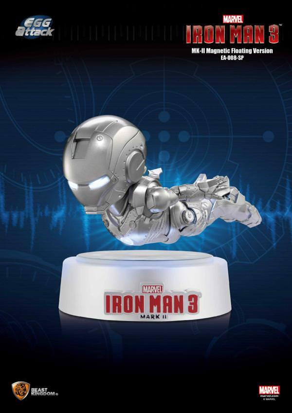 th_iron-man