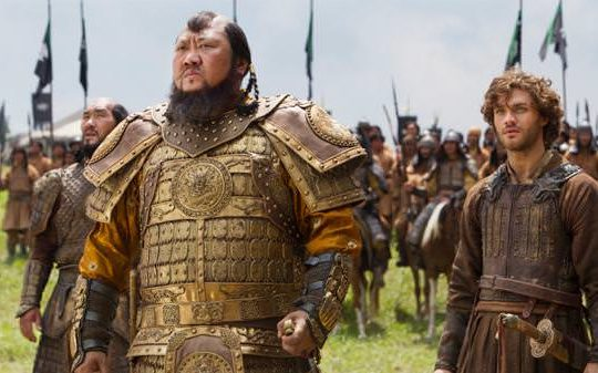 th_marco-polo-tv-review-netflix