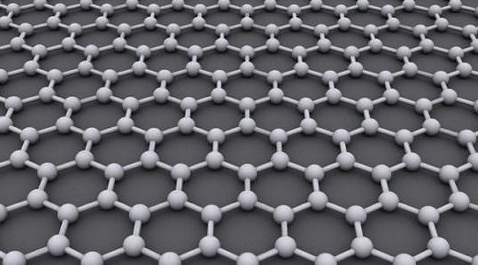 th_representation-du-graphene