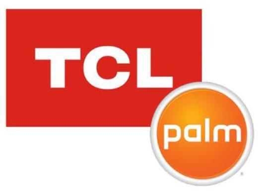 th_tcl-palm_w_450