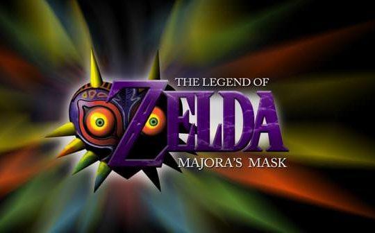th_the-legend-of-zelda-majoras-mask-4005×2250-wallpaper_www.wallmay.com_46