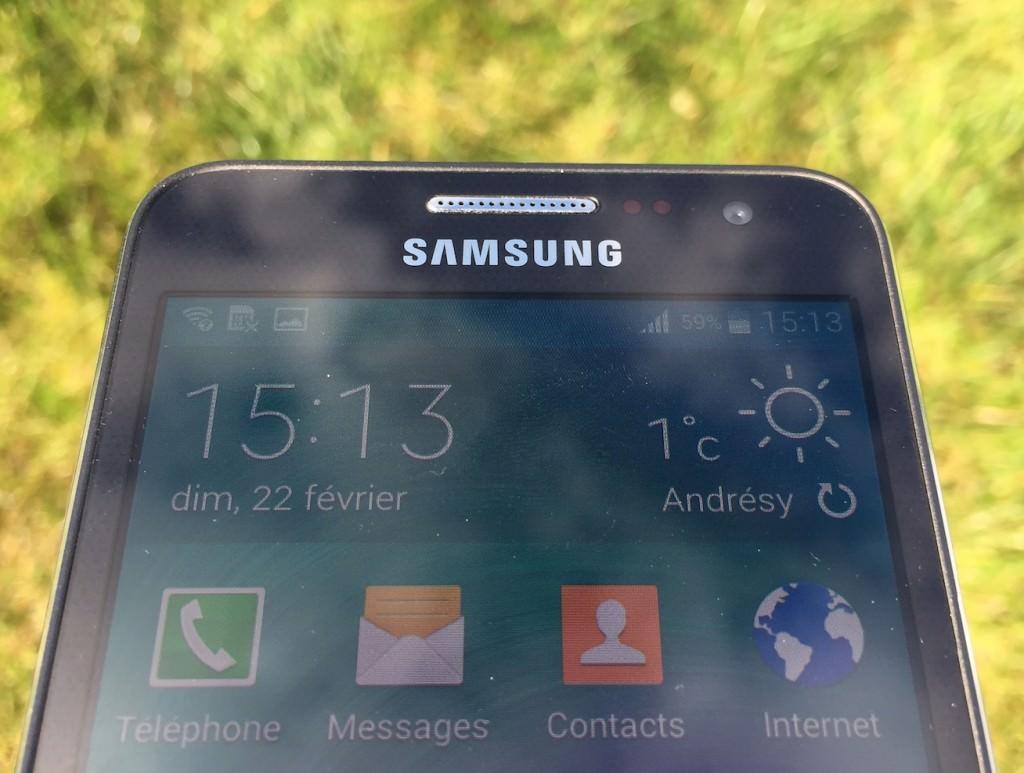 GalaxyA3-D5