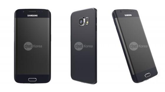 GalaxyS6-Edge5