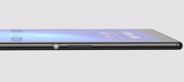 Z4-Tablet