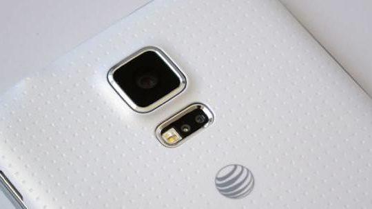 th_APN Galaxy S6