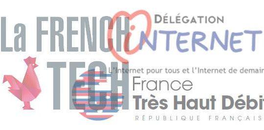 th_AlaUne_Article_AgenceNumerique