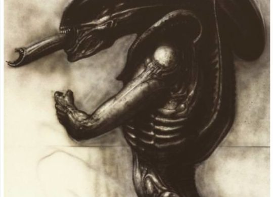 th_Alien 5