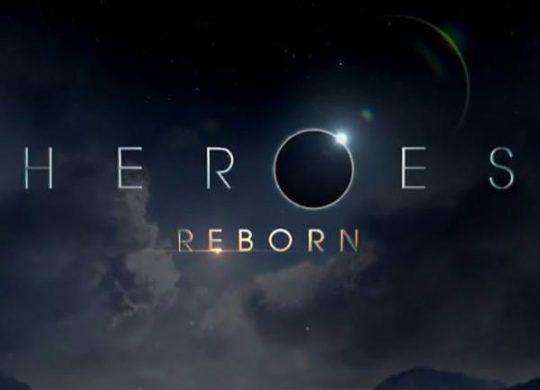 th_Heroes-Reborn-640×480