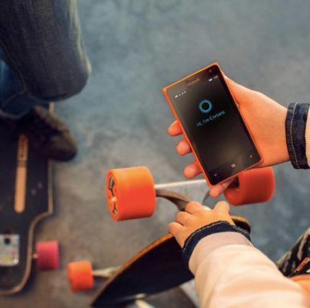 th_Lumia 435 Dual