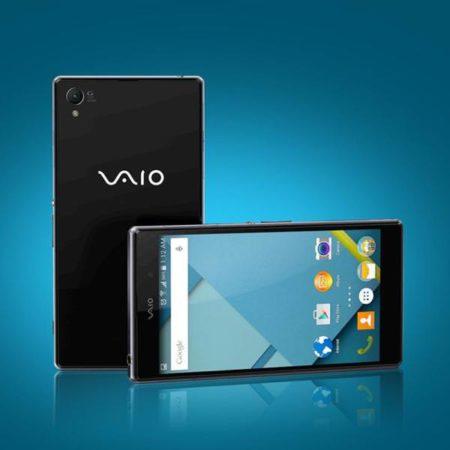 th_Smartphone-Vaio-660x660