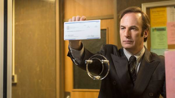 th_better-call-saul-tv-review