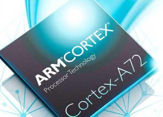 th_cortex-a72
