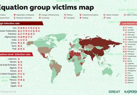th_equation_group_victims_map