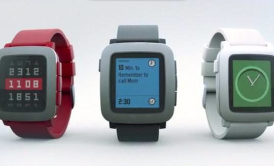 th_pebble-time-awesome-smartwatch-no-compromises-by-pebble-technology-e28094-kickstarter-2015-02-24-08-58-47