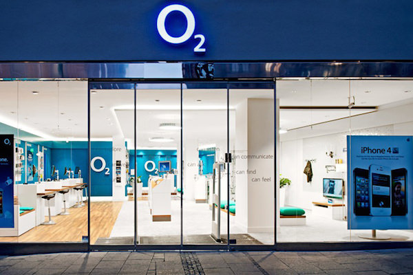 Boutique Operateur O2
