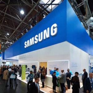 Séisme au Mexique : Samsung annonce faire un don de près d'un million d'euros