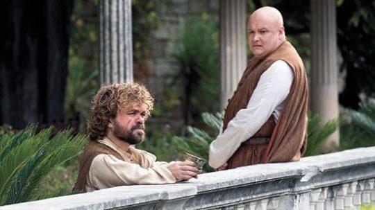 th_GOT saison 5 tyrion varys
