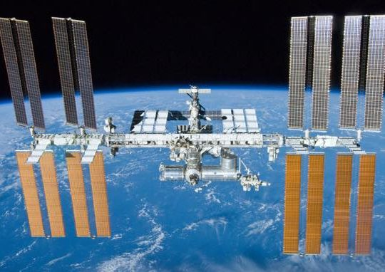 th_International_Space_Station_after_undocking_of_STS-132