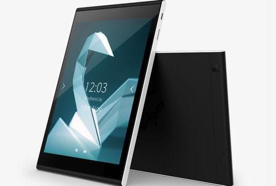 th_Jolla tablet