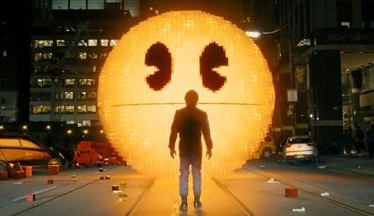 th_Pixels-Pacman
