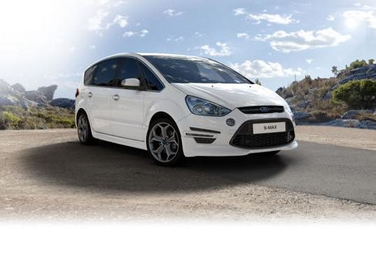 th_SMAX_FrozenWhite_LHD_Front_00001