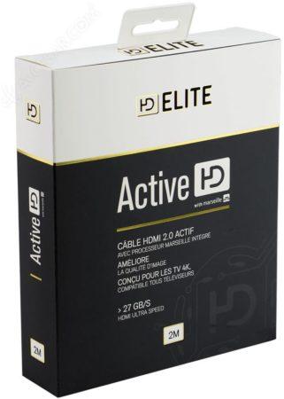 th_hd-elite-active-hd-cable-avec-upscaler-marseille-integre_123627