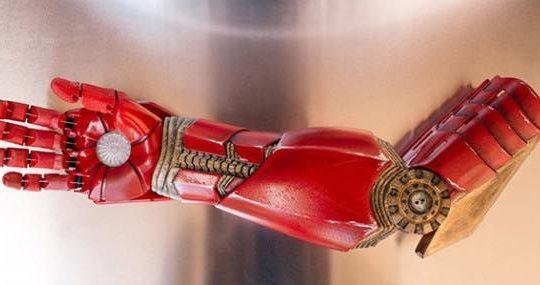 th_iron-man-arm-jay-600×285