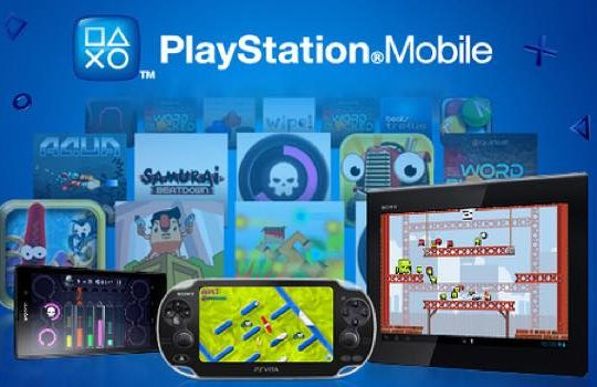 th_playstationmobile