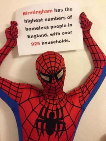 th_spider-man-helps-feeds-homeless-birmingham-uk-2