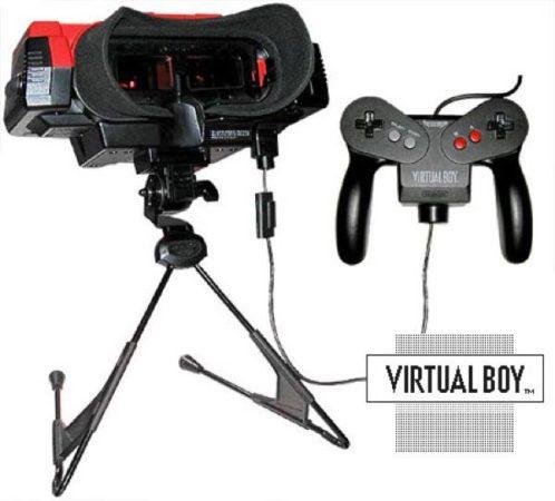 th_virtualboy