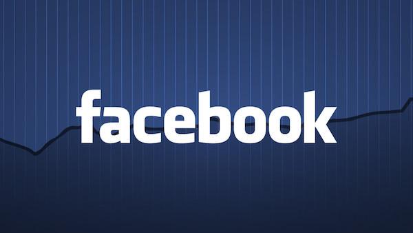 Facebook Finance