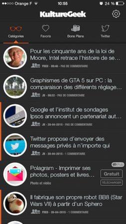 app KultureGeek-2