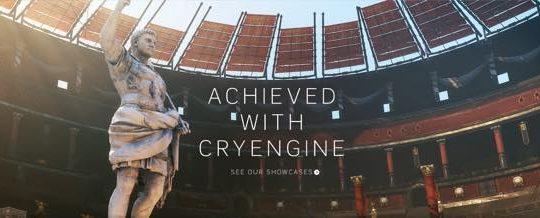 th_01-cryengine
