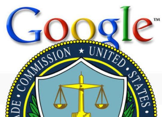 th_640x480-google-ftc-logo_610x458