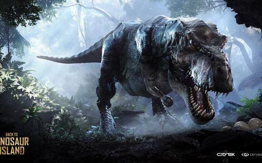 th_GDC-2015-Back-To-Dinosaur-Island