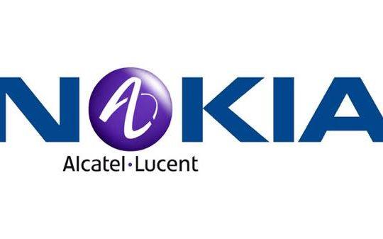 th_Nokia-Alcatel-Lucent