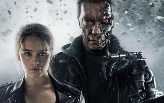 th_Terminator-Genisys
